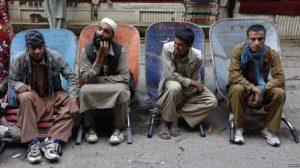 تاثیر مهاجرت افغان ها از ایران در بازار مسکن